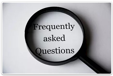 Online tutoring FAQ