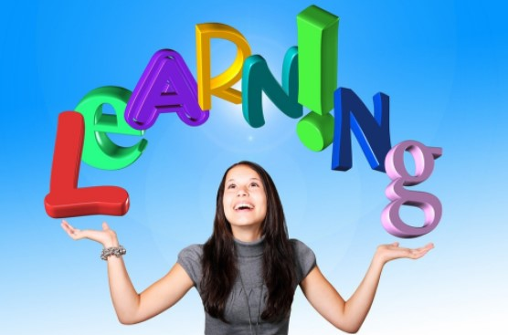 e-learning is essential during the pandemic. Students can keep learning and people may find other ways to make money teaching online from home