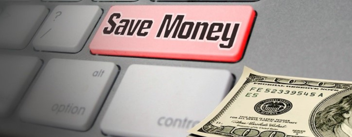 Learn how to save money for crisis management