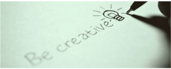 Creative writing is a good way to make money from writing